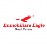 Immobiliare Eagle Real Estate